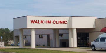Image result for Clinics